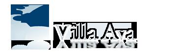 Villa Ava apartments